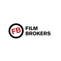 Film Brokers