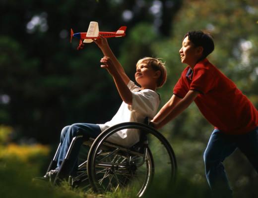 People_Children_Plane___Children_012785_