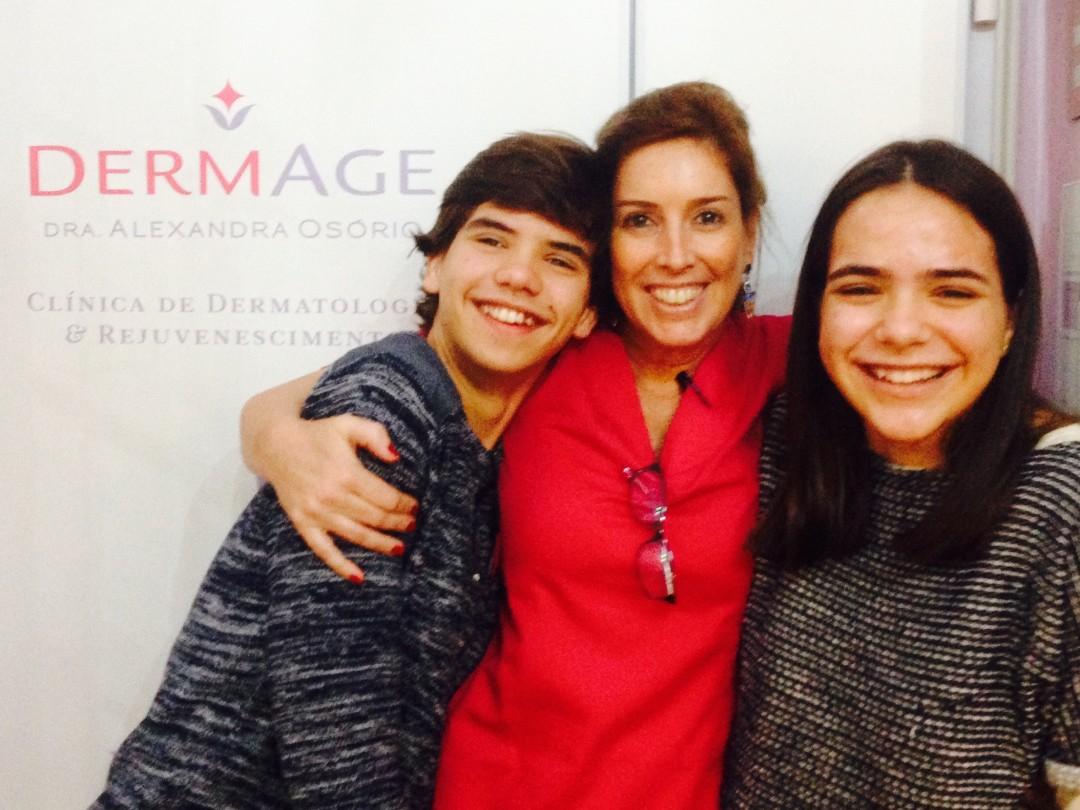 Ver Peliculas de Adolescencia Online Gratis - repelistv