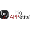Big App