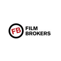 Film Brokers